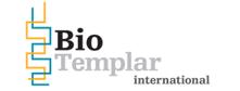 BioTemplar International
